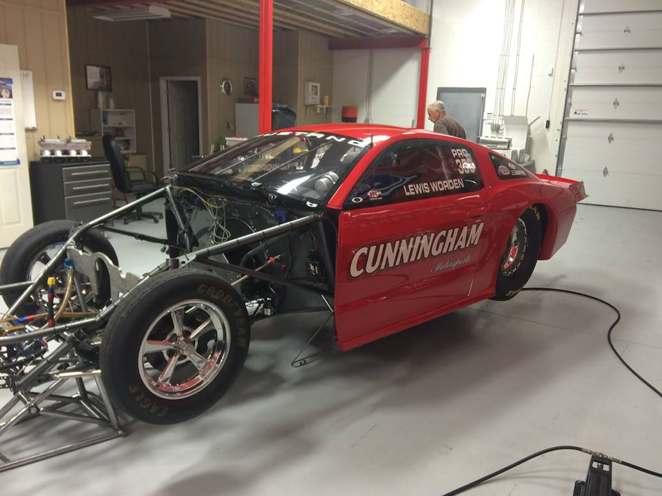 Charming Nhra Pro Stock Cars For Sale Pictures Inspiration - Classic ...