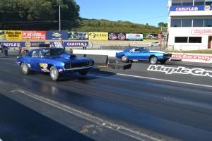 Super Street Final - Race #10